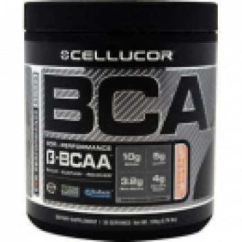 Cellucor BCAA COR-Performance 30-Servings