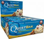 Quest Bars Quest Nutrition 12 x 60-Gramm